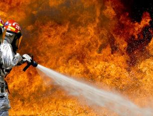 firefighters-115800__340-kopieren