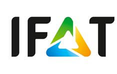 ifatEvent—Website-3.0