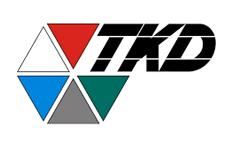 tkdEvent—Website-3.0