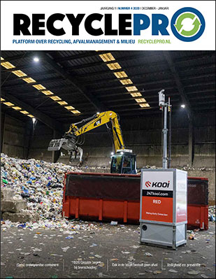 Cover_Recyclepro_NL_04_2020