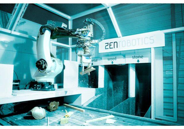 zen-robotics
